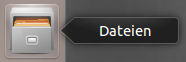 Dateibrowser
